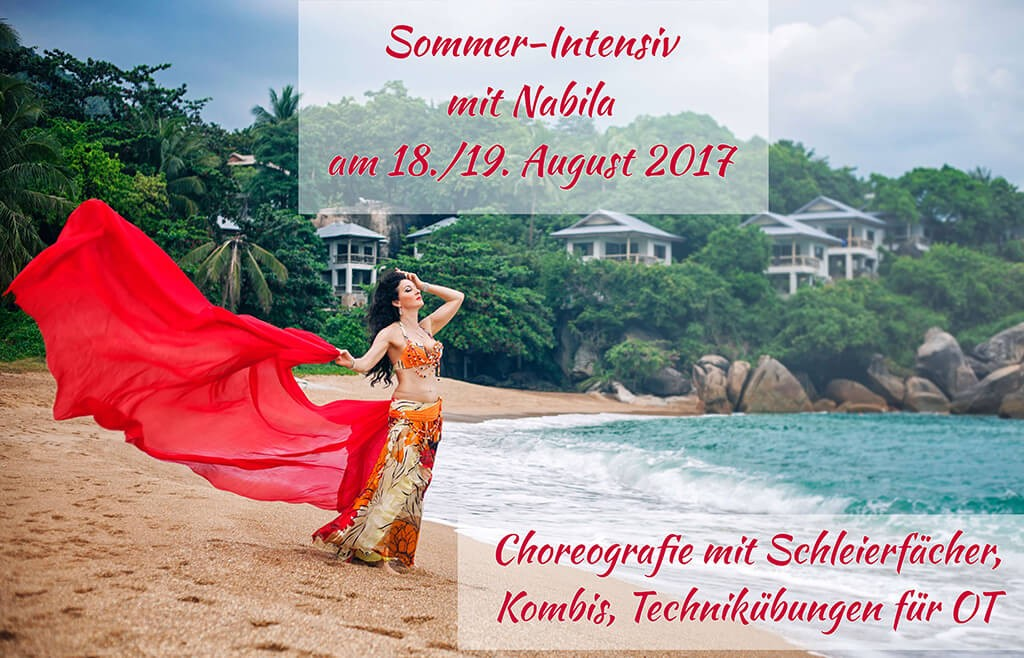Sommer-Intensiv_Nabila_2017_IMG_4072